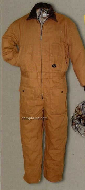 Walls Reversible Insulated Coverall