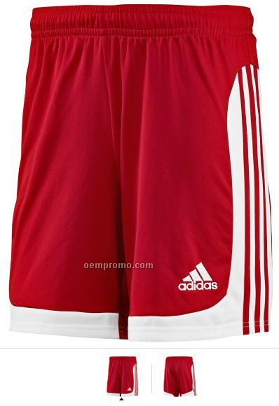 """A606041 Toque Youth Soccer Shorts 5"""""""
