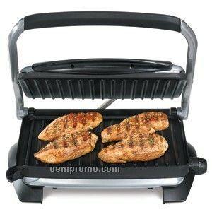 Amazon.com: Grills & Outdoor Cooking: Patio, Lawn & Garden