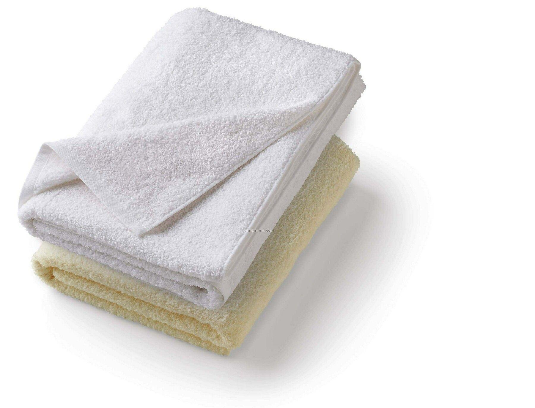 Mirasol Collection - Wash Cloth