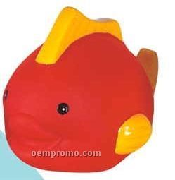 Rubber fish china wholesale rubber fish for Rubber fish toy