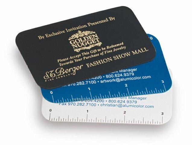 Aluminum Business Cards China Wholesale Aluminum Business