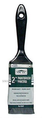 "Paint Brush (2"")"