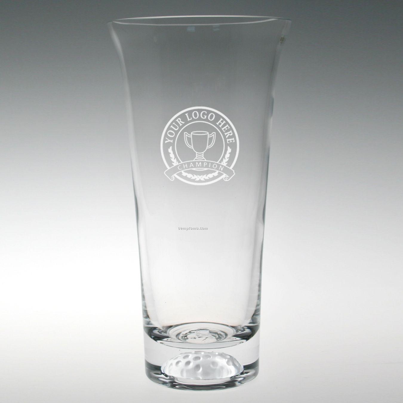 Medium Fairway Vase