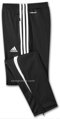 A683589 Tiro Youth Soccer Training Pant