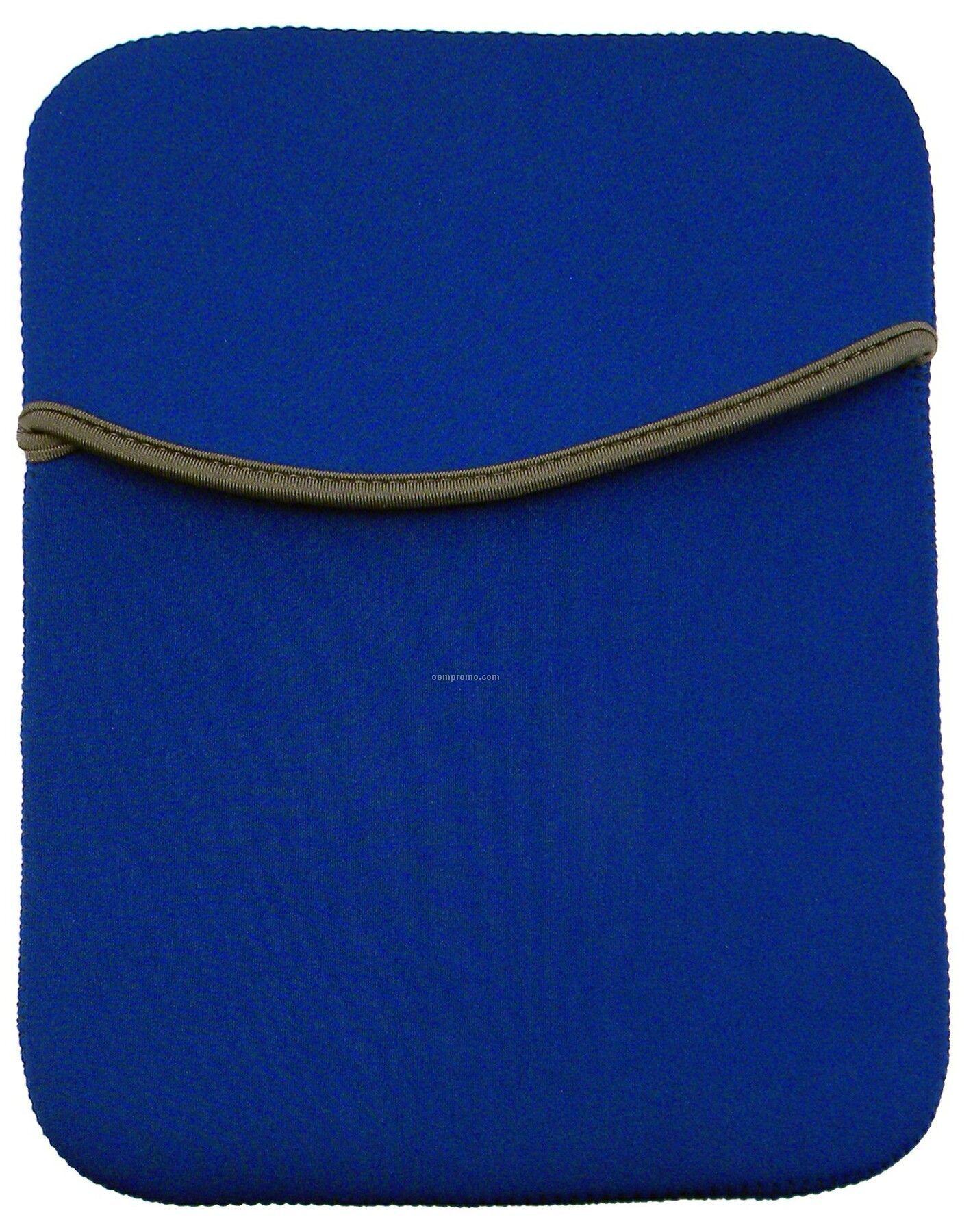 Neoprene Sleeve (Blank)