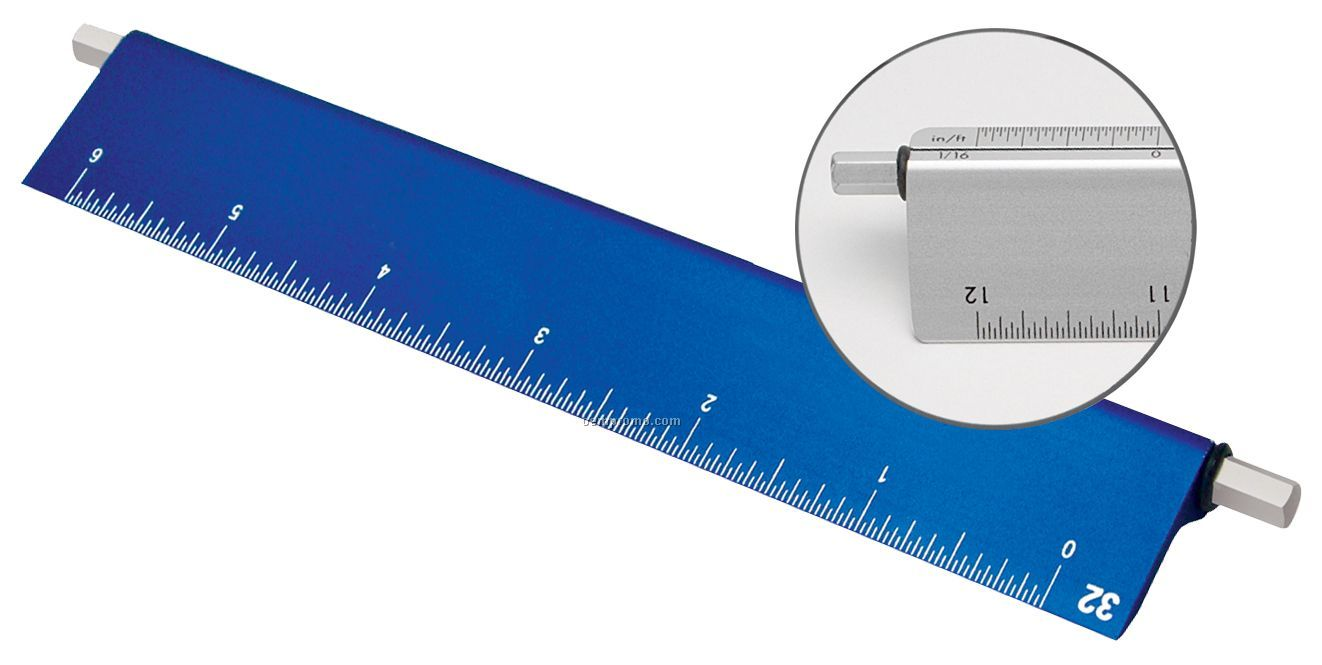 30cm Metric Select A Scale