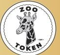 Stock Zoo Token (900zbp Size)