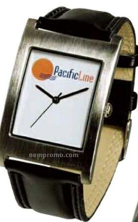 Pacificline Time Pieces Watch