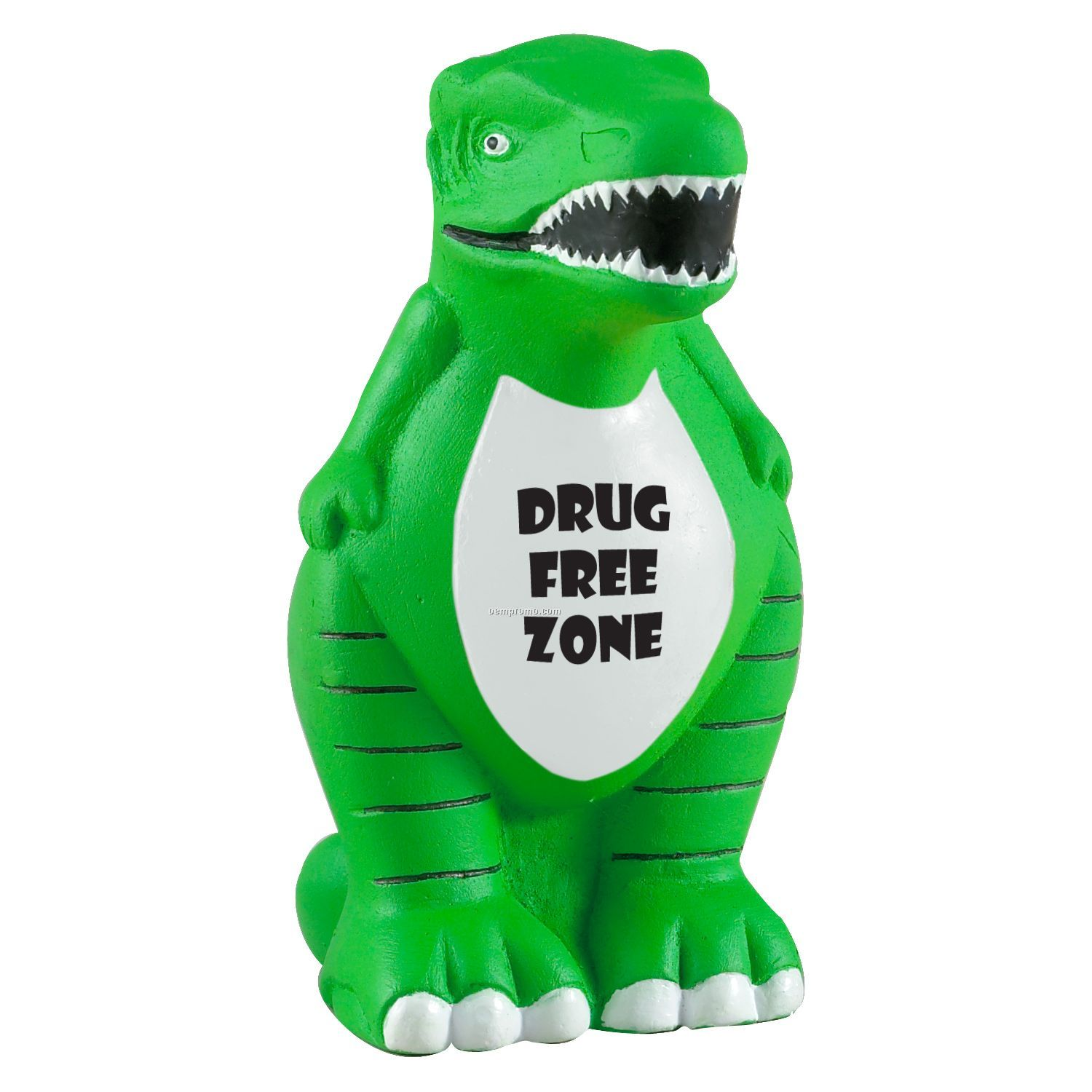 T-rex Stress Reliever