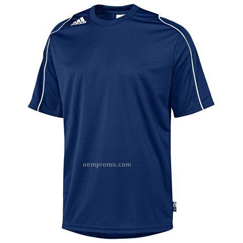 A742169 Squadra II Men's Soccer Jersey