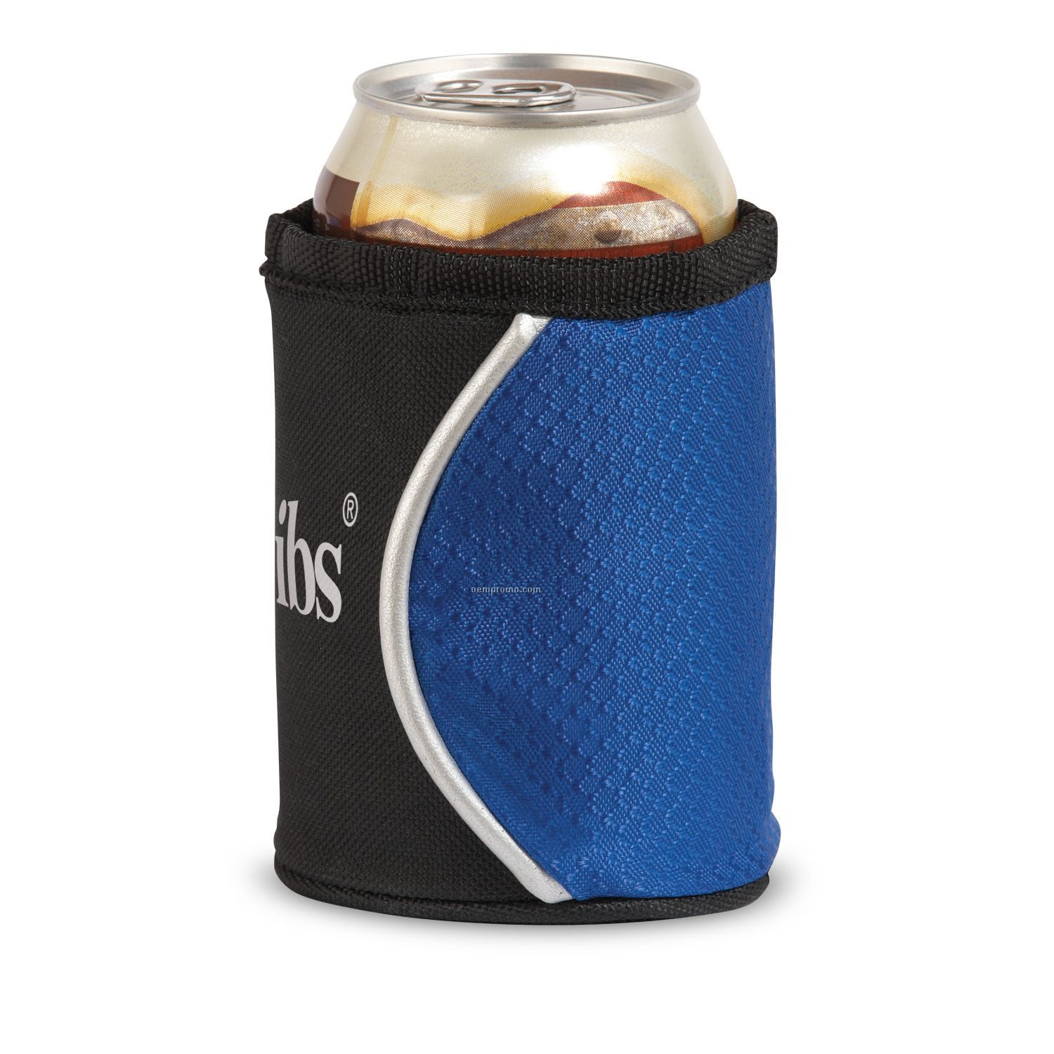 Ice River 1 Can Cooler