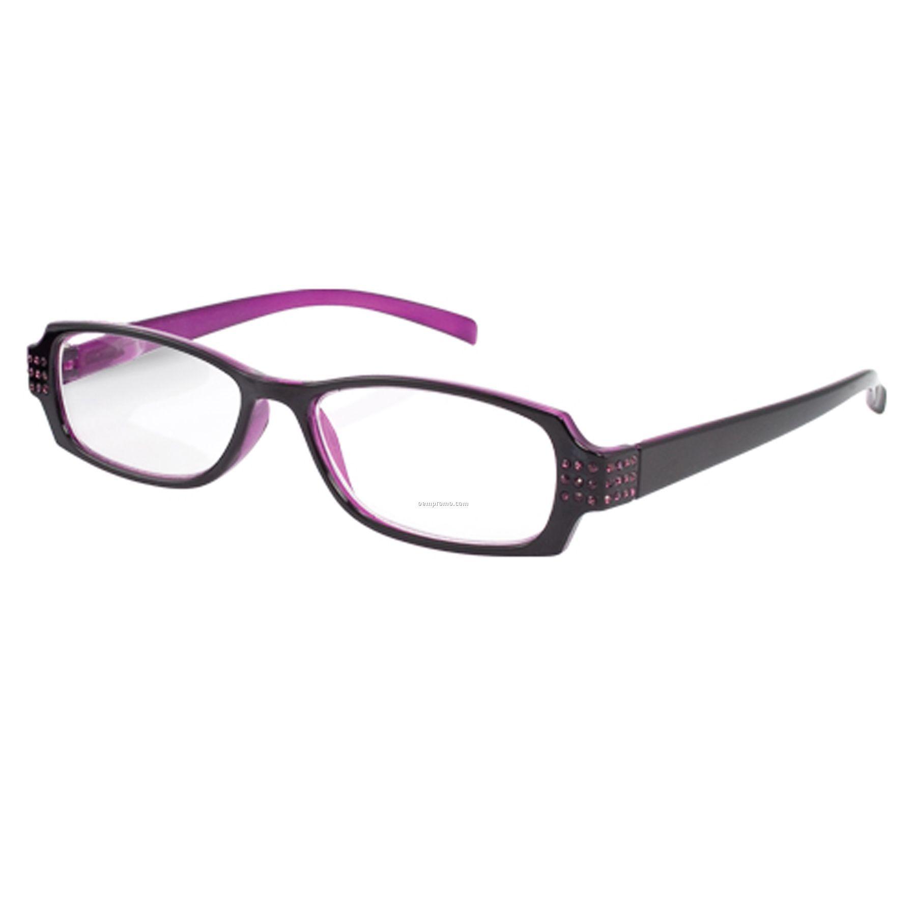 Glasses-Eye,China Wholesale Glasses-Eye-(Page 9)