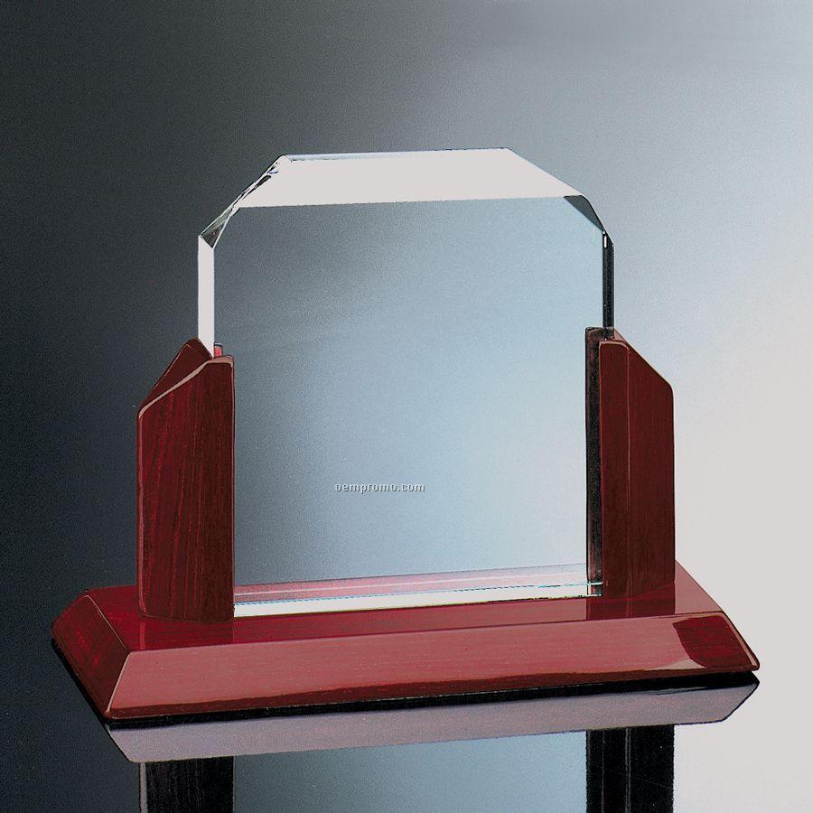 Clear Achievement Award