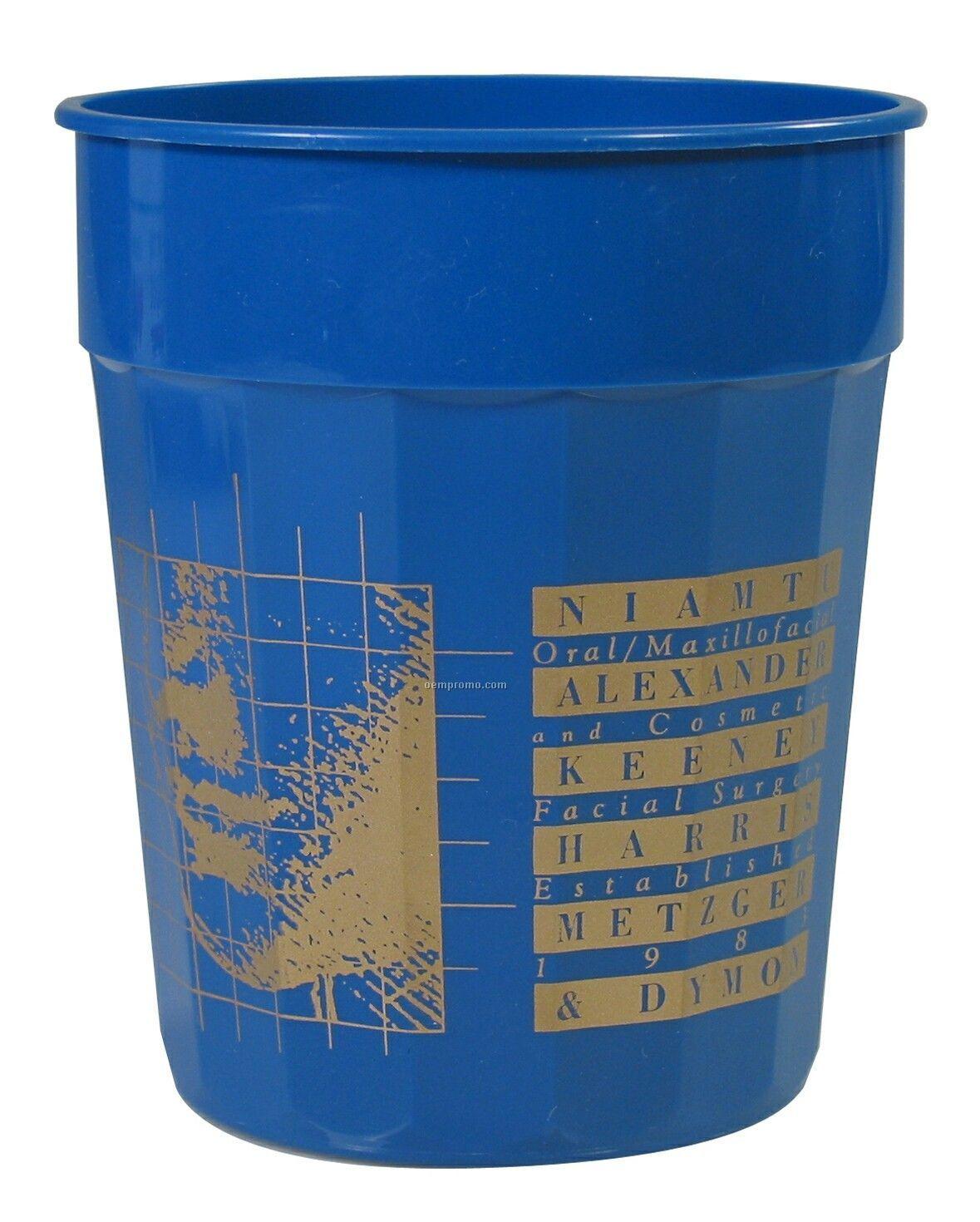 Fluted Stadium Cup (24 Oz.)