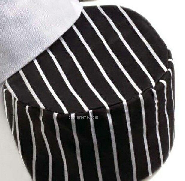 Baker's Chalkstripe Cap