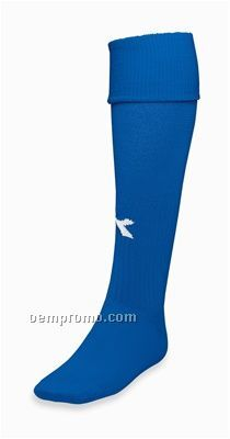 995365 Puccini Women's And Youth Soccer Sock
