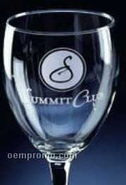 6 1/2 Oz. Park Avenue Wine Stemware