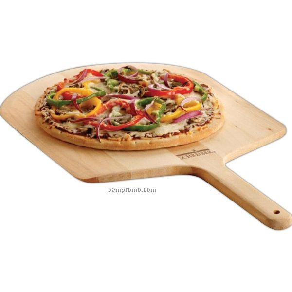 Dante Pizza Peel Board
