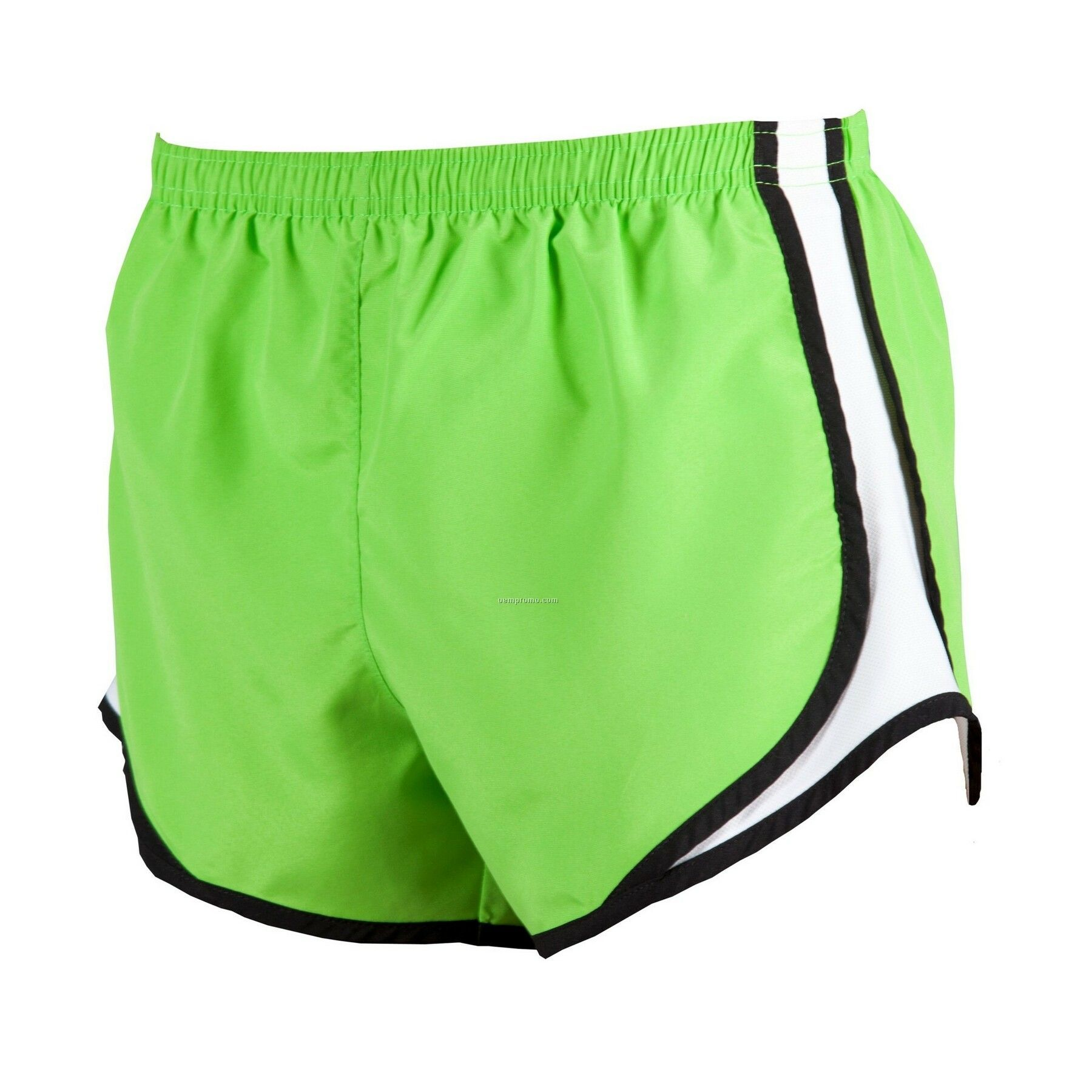 Shop for Running Shorts at REI - FREE SHIPPING With $50 minimum purchase. Top quality, great selection and expert advice you can trust. % Satisfaction Guarantee.