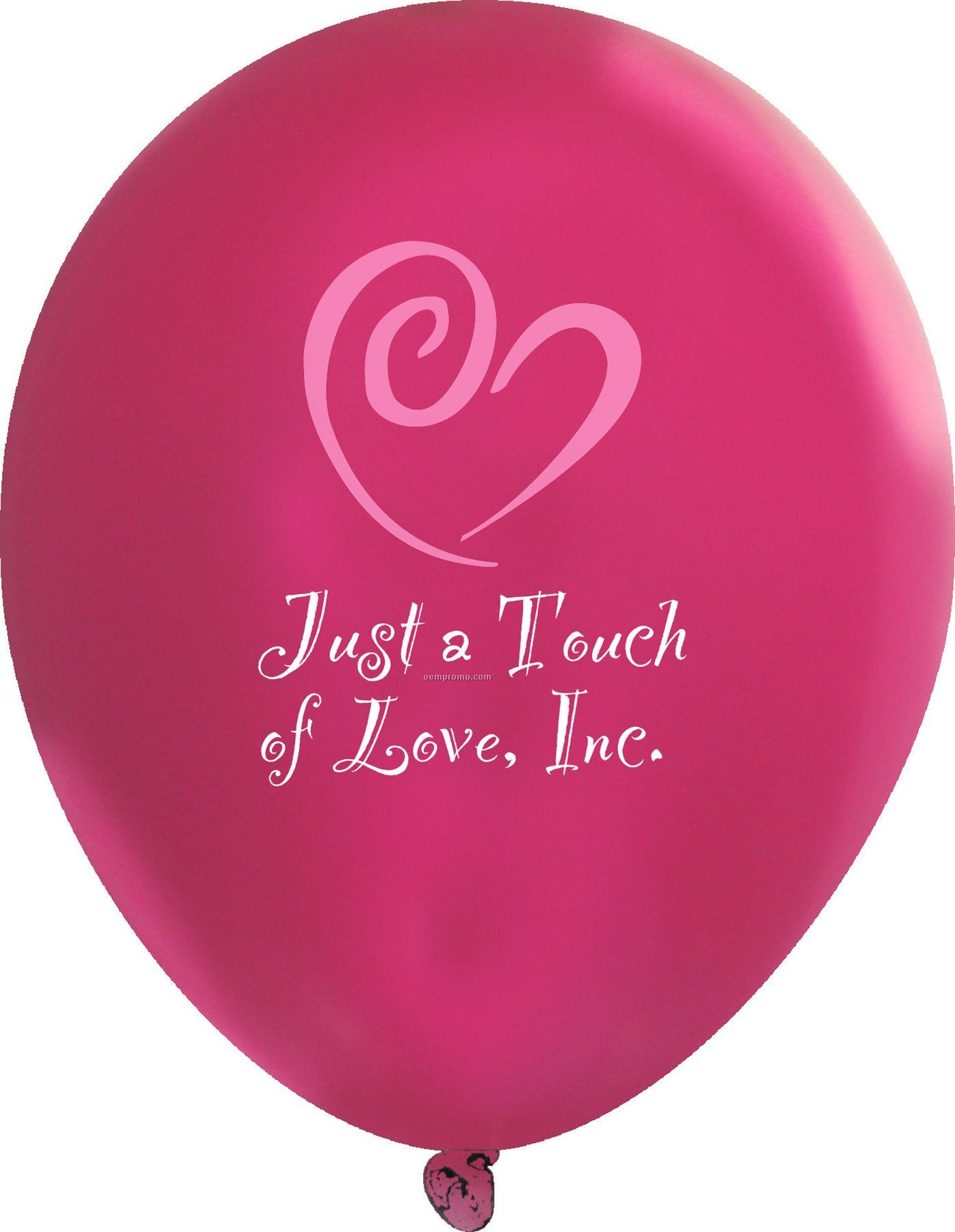 "Pearl Latex Balloons (11"")"
