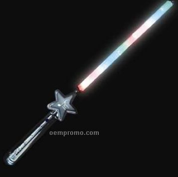 Birthday diva wand china wholesale birthday diva wand for Led wands wholesale