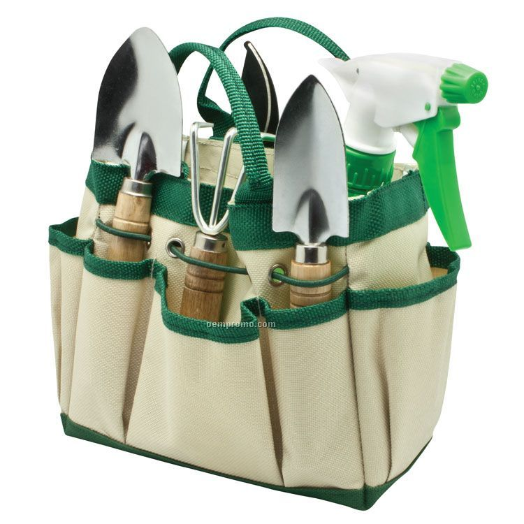 7 pc garden tool set china wholesale 7 pc garden tool set