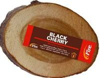 Natural Mini Wood Grilling Planks (Black Cherry)