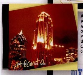 Atlanta Music CD