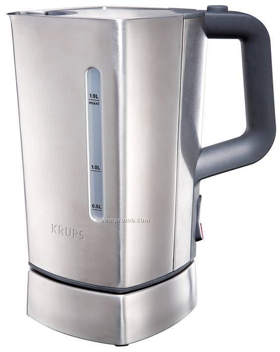 Melitta Non Electric Coffee Maker : Melitta - Coffee Urns - 6-cup Melitta Percolator,China Wholesale Melitta - Coffee Urns - 6-cup ...