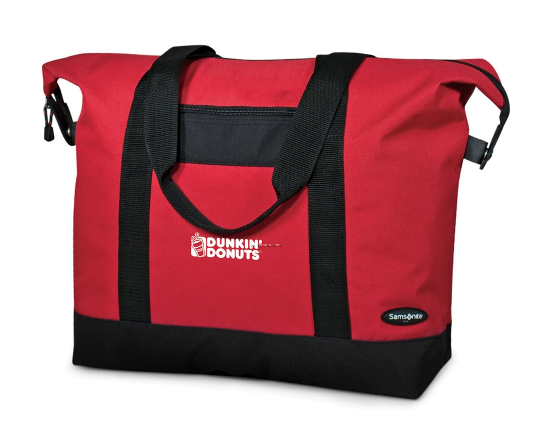 Image Result For Flip Top Tote