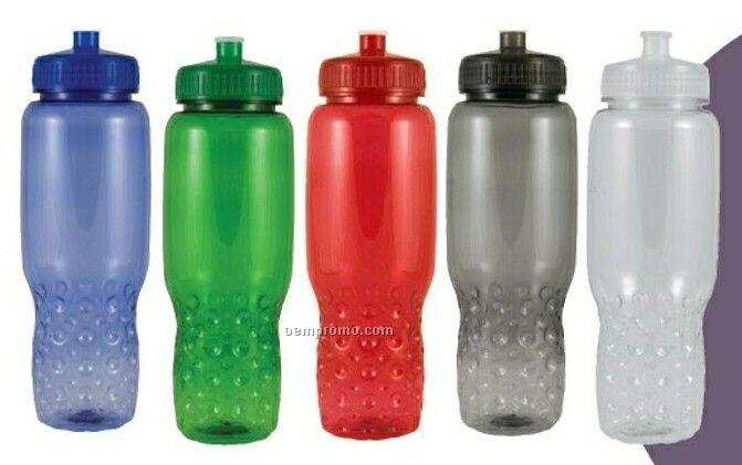 32 Oz. Acadia Sports Bottle