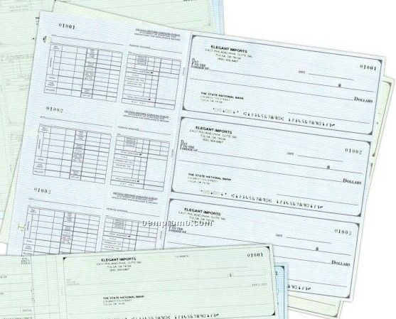 Payroll-Template-doc-paper-payroll form templates