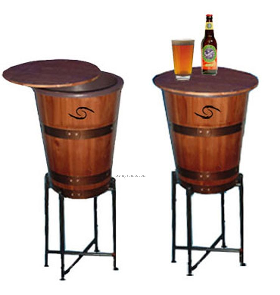 Wood Cooler And Table China Wholesale Wood Cooler And Table