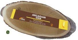 All Natural Wood Gourmet Grilling Planks (Arcadian Oak)