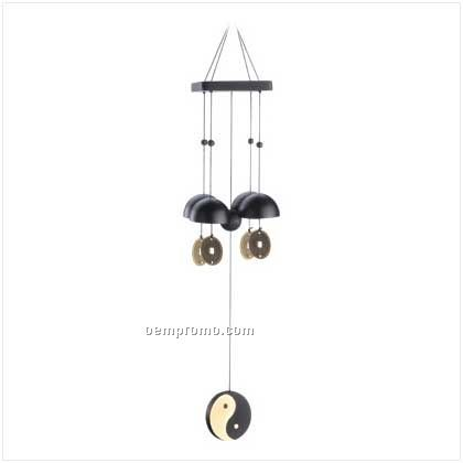 Harmony Bells Wind Chime