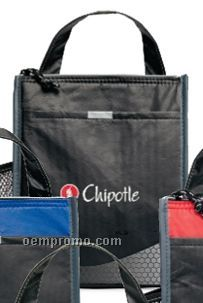 Lunch Mate Cooler Bag China Wholesale Lunch Mate Cooler Bag