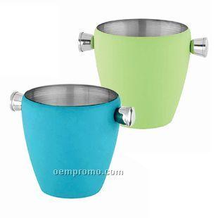 Metal Ice Bucket