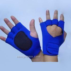 Volleyball Glove