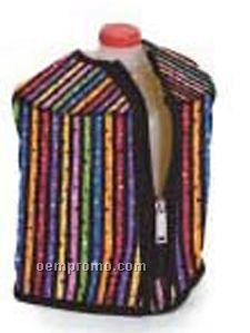 Large Picnic Plus Jug Insulated Jacket