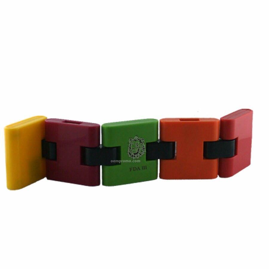 Rubiq Hub II