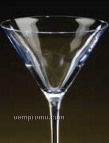 10 Oz. Rothbury Martini Glass - Set Of 2