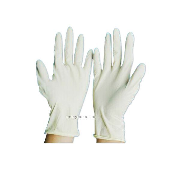 One-off Gloves