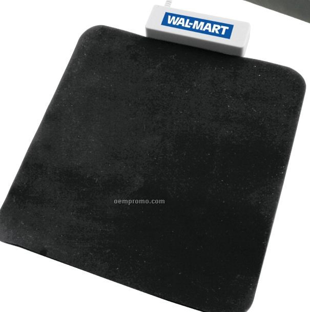 Roll Up Mouse Pad