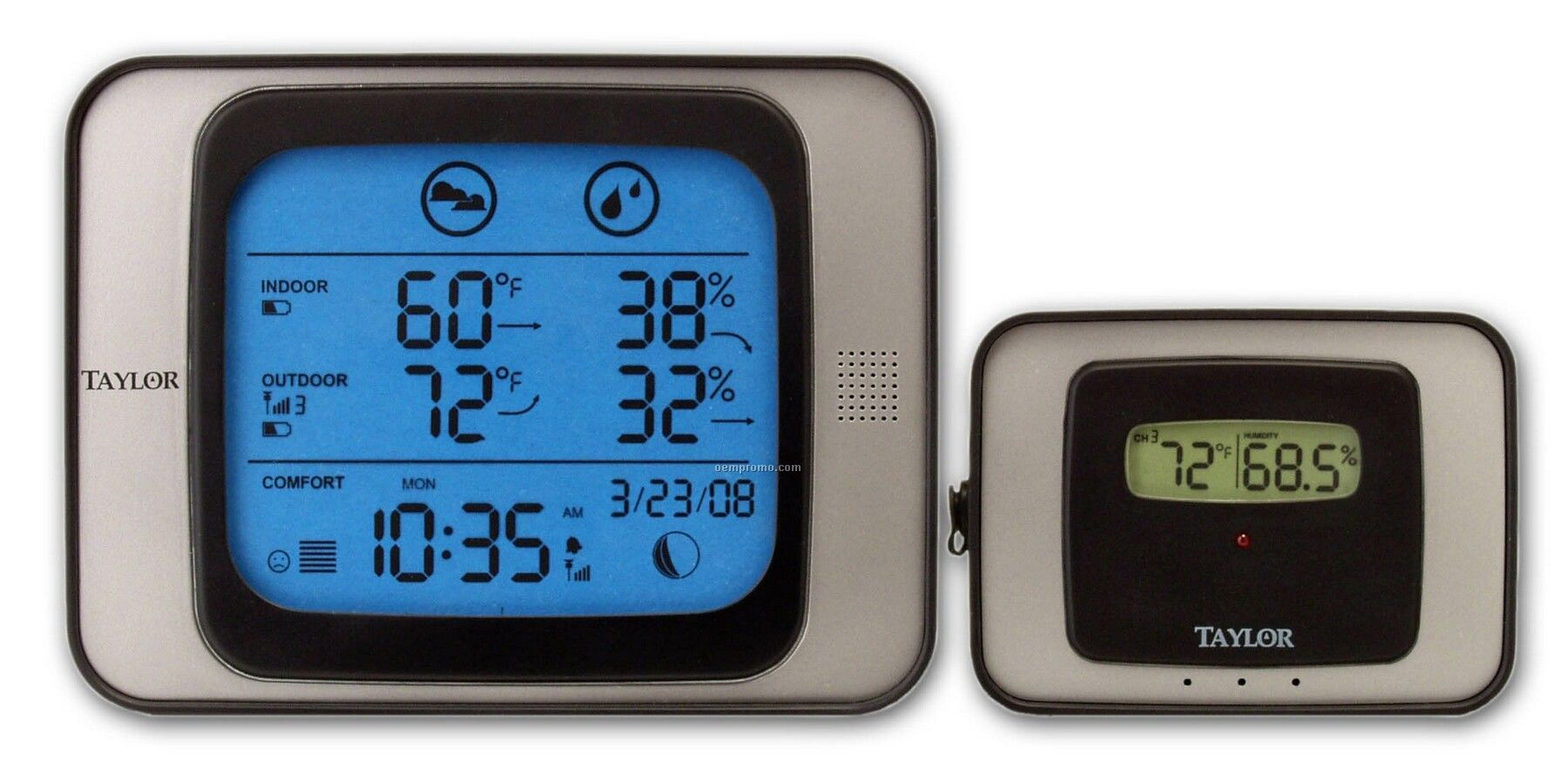 Weather Instruments China Wholesale Weather Instruments