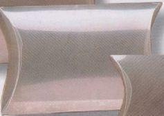 """1711-medium Pillow Pack (5-5/8""""X5""""X1-5/8"""")"""