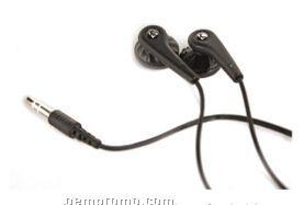 Full Range Ear Buds