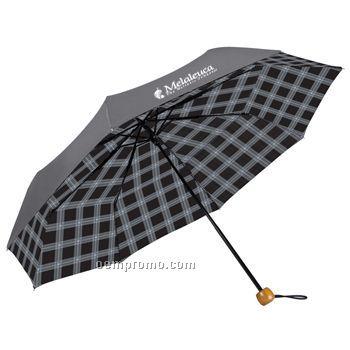 Davenport Compact Umbrella