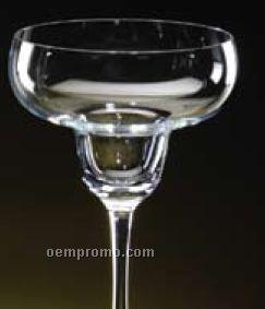 Rothbury Footed Margarita Glass - Set Of 2