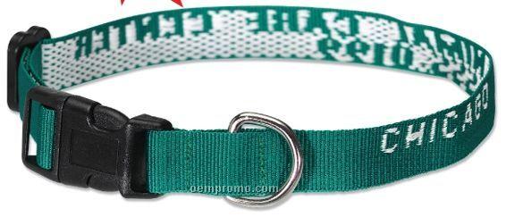 Classic Dog Collar